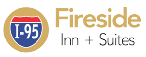 Fireside Inn Rewards